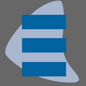 edelherb logo