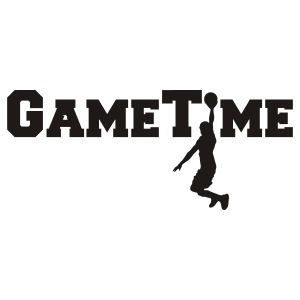 gametimeplayer