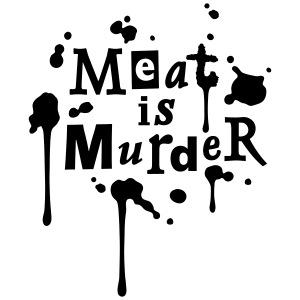 meatismurder01_225x225