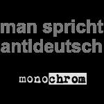 tshirt_antideutsch