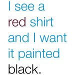 redshirtblack