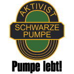 pumpelebtmittel