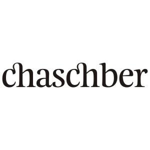 chaschber