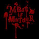 01_t_meatismurder