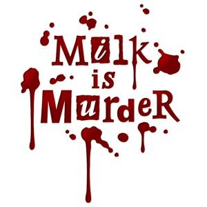 01_t_milkismurder