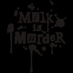 milkismurder01_225x235