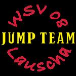 jump_team