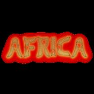 Motif ~ Africa