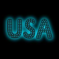 Motif ~ USA