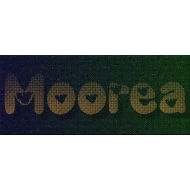 Motif ~ Moorea