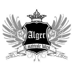 alger16
