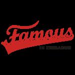 famous_t_11
