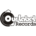 OurLabelRecords_black_outlines
