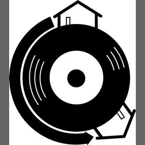 OurLabelRecords vinyl 400dpi