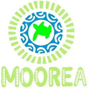 Moorea