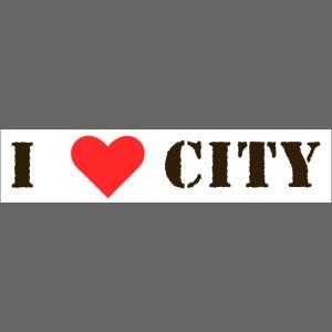2lovecity