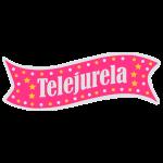 telejurela4