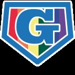 Gay (escudo de armas) Hombres