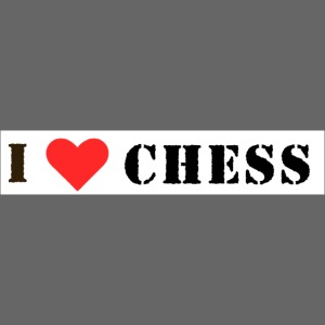 lovechess