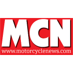 mcnlogo-url
