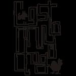 maze_rework
