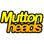 mths_logo_couleur_120dpi