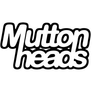 mths logo nb 400dpi
