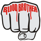Blood Brother | Faust | Fist