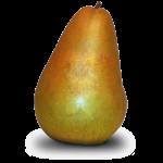 Nice pear - Nice pair