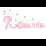 rosanna_soet