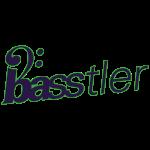 BASSTLER