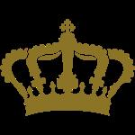 krone gold g1