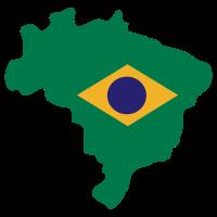 Brasilien - Lateinamerika