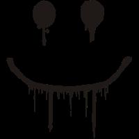 smile_spray