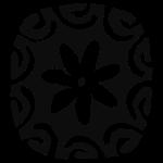 tahiti tiare tahitensis