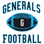 generals_football_anderes_g
