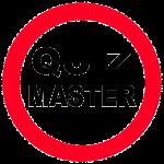 quiz_master_stop_sign