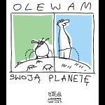 olewam_planete