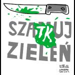 szatkuj_zielen