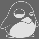 TUX Penguin, LINUX
