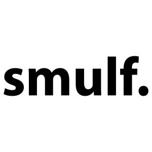 smulf