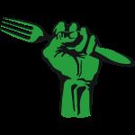 Revolution (zweifarbig)