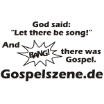 and_bang_there_was_gospel