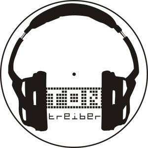 TonTreiber Logo
