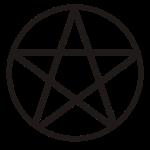pentagram_spread