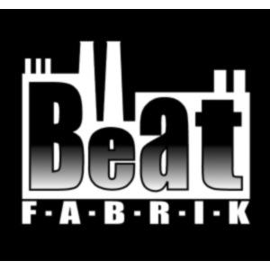 beatfabrik
