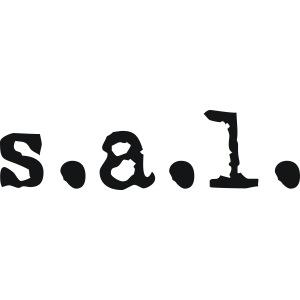 sal logo klein