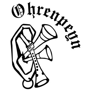 Logo mit Schriftzug v3