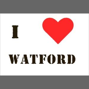 lovewatford