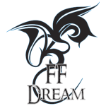 FFDream (contour)